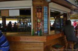 Bar at Sunset Grill Maho Beach.jpg