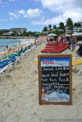 Cheaper Beach Chairs at North End of Maho Beach.jpg