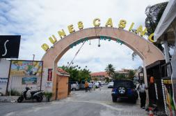 Dunes Casino Beach Resort entrance.jpg