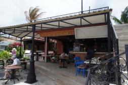 Momo's Place with $2 beers at Maho Beach.jpg