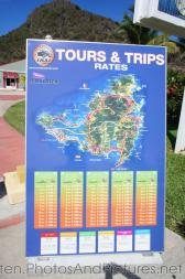 St Maarten Tours and Trip Rates Map and Prices.jpg