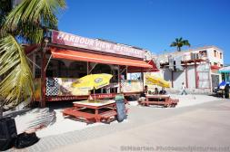 Harbour View Restaurant with local food at beach of Philipsburg St Maarten.jpg